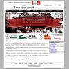 website7